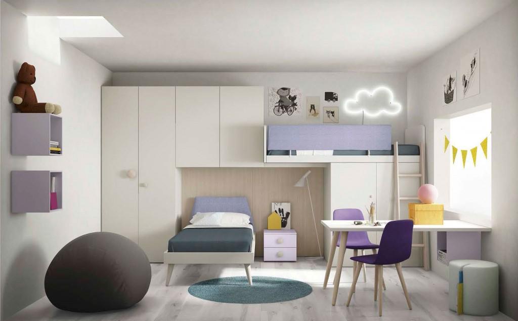 dormitorios-juveniles-nidi-10