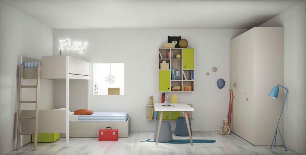 dormitorios-juveniles-nidi-14