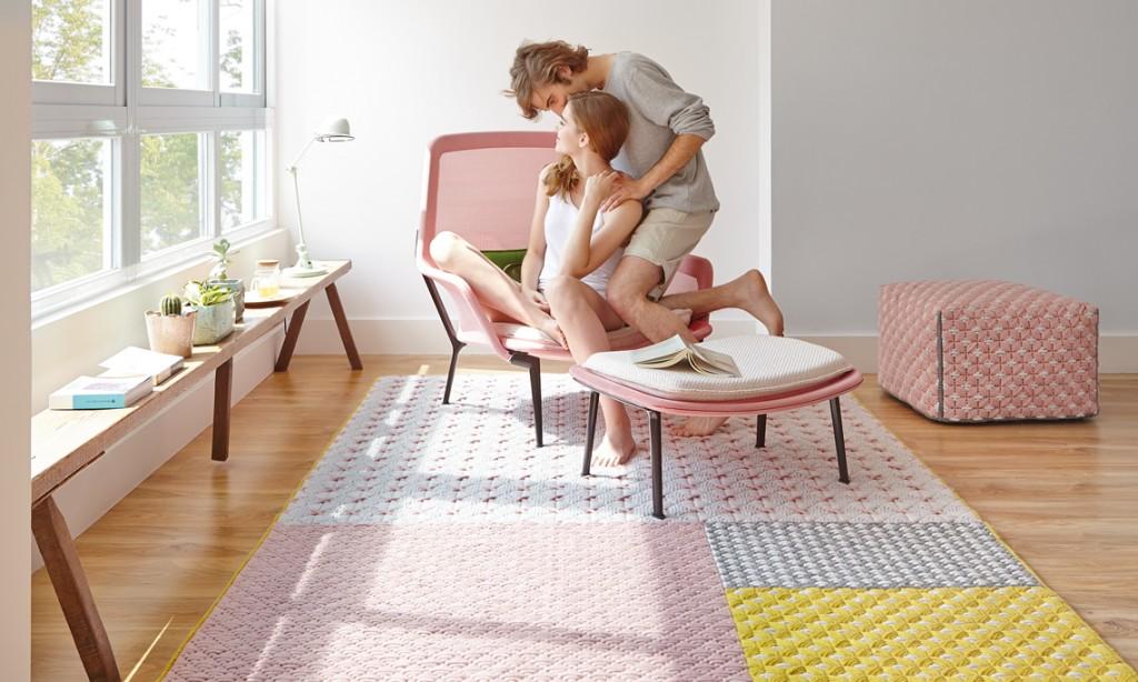 alfombra-gan-rugs