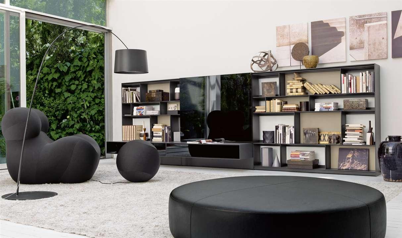 muebles-tv-estentia-flat-13-b_b