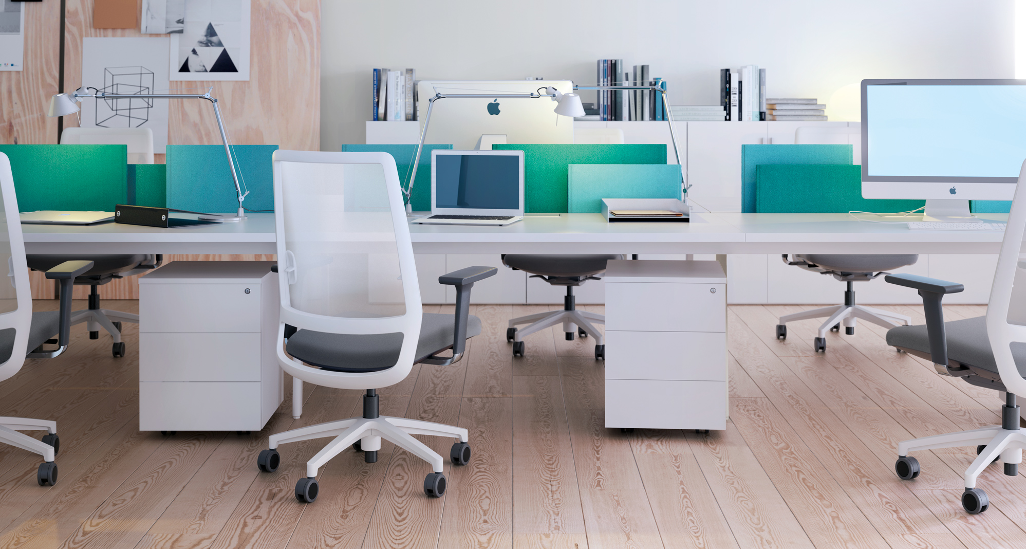 oficina-mobiliario-forma5-m10