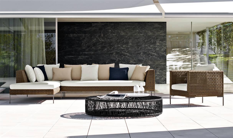 en kefren amueblamos espacios outdoor porches terrazas
