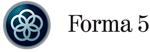 Forma5