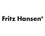 Frintz Hansen