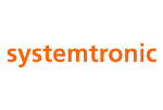Systemtronic