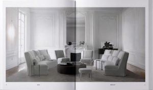 Catálogo Maxalto